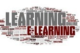 Flipped Classroom - verkehrter Unterricht | E-Learning - Lernen mit digitalen Medien | Scoop.it