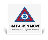 Trusted Packers and Movers Delhi to Mumbai | Packers and Movers in Delhi | Scoop.it