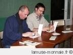 La Muse : Une nouvelle monnaie locale voit le jour en Maine-et-Loire | Monnaies En Débat | Scoop.it