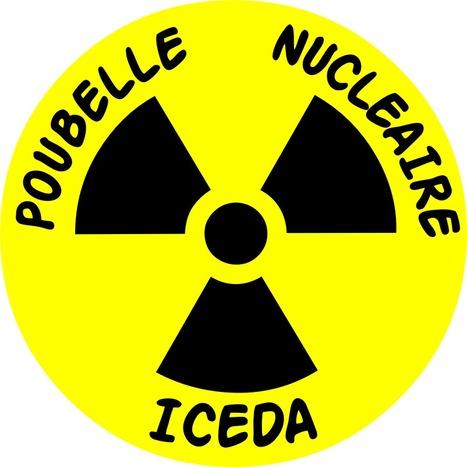 Débat sur le démantèlement des installations nucléaires : le Conseil d'Etat rejette les 2 recours. | Le Côté Obscur du Nucléaire Français | Scoop.it