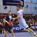 Le handball sur beIN SPORTS | Marketing Sportif | Scoop.it