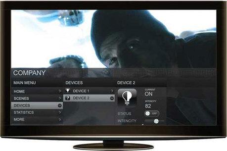 Une nouvelle génération de chipset Z-Wave | Soho et e-House : Vie numérique familiale | Scoop.it