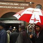 Woolwich: Rise In Attacks On Muslims | The Indigenous Uprising of the British Isles | Scoop.it