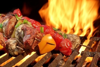 Barbecue Grills in Greenville, SC: 4 Easy Tips to Grilling Success | Buchanan LP Gas, Hearth, and Outdoor | Scoop.it