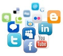 Social Media AUP — Websense.com | iGeneration - 21st Century Education | Scoop.it