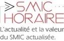 Métier Assistante Sociale, Humanitaire et Bien Rémunéré | SMIC-HORAIRE.FR | Assistante sociale | Scoop.it