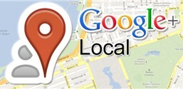 Warning: New Google Maps Coming - Will Impact Local SEO | burgeonseoservices | Scoop.it