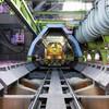 Mobile High-performance De-dusting during Railcar Unloading | bulk solids handling | Scoop.it