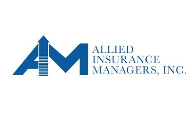 Business Insurance Broker for Contractors in the Construction Industry | Allied Insurance Managers, Inc. | Scoop.it