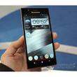 MWC 2013 : découvrons le smartphone Lenovo IdeaPhone K900 | Actus Lenovo France | Scoop.it