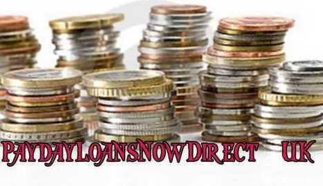 Nowdirect Deals | pimqqx | Scoop.it