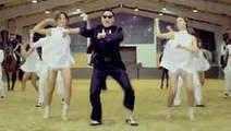 Un chanteur sud-coréen fait un buzz mondial avec son clip - 7sur7.be | buzz musical | Scoop.it