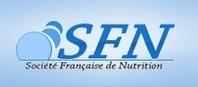 Société Française de Nutrition - Article - Diagnostic et prise en charge des allergies et intolérances alimentaires | Webnutrition Online | Scoop.it