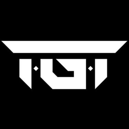 TGT, découvrez le nouveau groupe RnB | U.S RAP NEWS | US Music | Scoop.it
