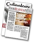 Food Business News | FDA defines gluten-free | Marché & réglementation du sans gluten | Scoop.it