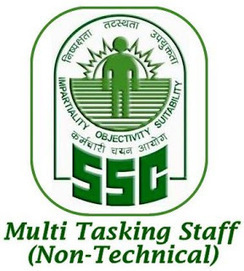 MTS Recruitment 2013: Multi Tasking Staff Recruitment By SSC | Latest Government Jobs In India | Scoop.it