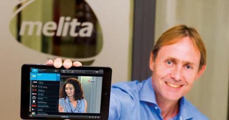'Second screen' now also in Malta | Second Screen Strategies | Scoop.it