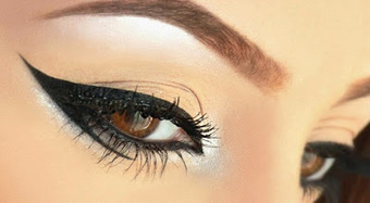 A Convenient Makeup Tool to Create That Glam Look | quality pencils - Eyeliner | Scoop.it