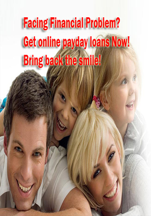 Online Same day payday loans USA |Christmas-Xmas payday loans | Bad credit payday loans UK | Long term payday Loan | Scoop.it