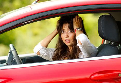 Insuret.com - Auto Insurance Glossary | Auto Insurance | Scoop.it