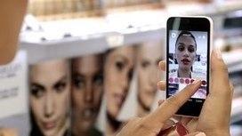 Case Study: Makeup Genius By L'Oreal Paris   Prestige Brands & Digital   Scoop.it
