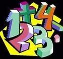 MINILLIÇONS DE LECTURA : Rúbrica per avaluar problemes matemàtics   Reflexions Educatives   Scoop.it