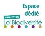 Le projet de loi biodiversité adopté par la commission du développement durable - Ministère du Développement durable | Environnement et développement durable, mode de vie soutenable | Scoop.it
