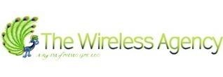The Wireless Agency<br/>- World Wide News &ndash;   PHMC Press   Scoop.it