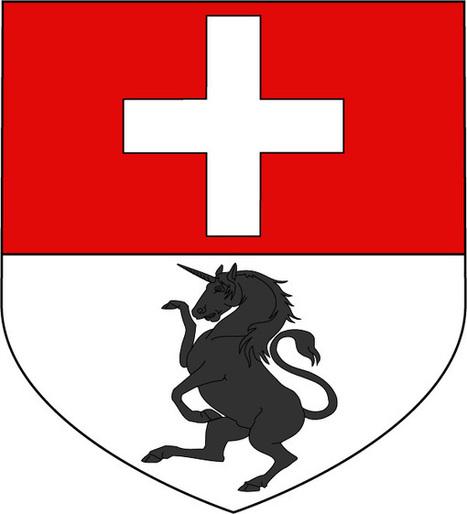 Généalogie de la famille Jean de Sulauze   Rhit Genealogie   Scoop.it