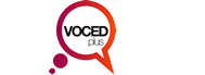 National Centre for Vocational Education Research Ltd. | VET Blended Learning Benchmark | Scoop.it