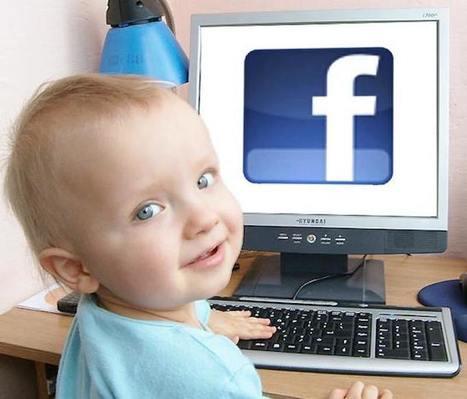 A l'école ou à la maison, comment accompagner les enfants sur internet ? - Ludovia Magazine | TICE-en-classe | Scoop.it