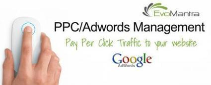 Affordable PPC (Pay Per Click) Services in India | Digital Marketing Services In India | Scoop.it