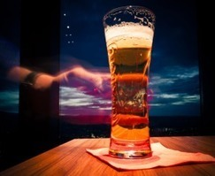 South Africa set to raise alcohol drinking age limit to 21 | Alcohol & other drug issues in the media | Scoop.it