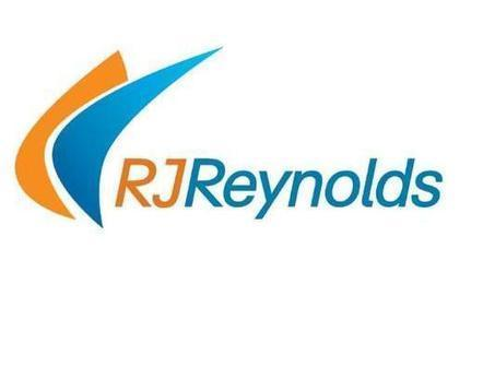 R. J. Reynolds Tobacco Company   Cigarettes Guide   Scoop.it