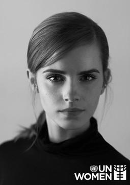 Écoutez le poignant discours d'Emma Watson à l'ONU | Nous Sommes Laïques | Scoop.it