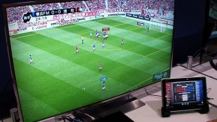 NHK Hybridcast making broadcast TV interactive with HTML5 | Video Breakthroughs | Scoop.it