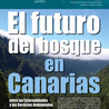 Energía, Aguas, Turismo y Desarrollo Sostenible
