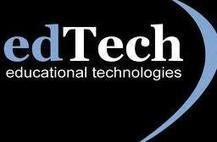 EdTech Startups to Watch | Education Technologies and Emerging Media | Scoop.it