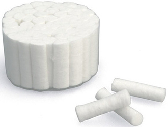 dental roll | dentalsuppliesexpress | Scoop.it