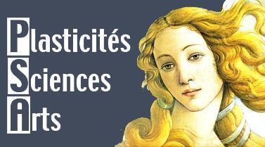 Le n°24 de la Revue Transdisiciplinaire de Plasticité Humaine PLASTIR vient de paraître. | Philosophie en France | Scoop.it
