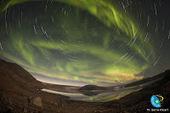 531 - Cultura científica 1r batxillerat: les aurores boreals | Blog adn-dna | Scoop.it