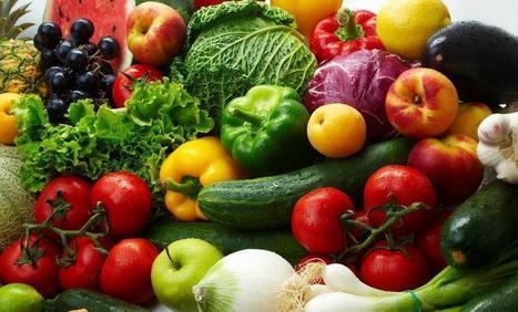 Comprendre les labels bios   Le portail des ministères économiques et financiers   Réglementation alimentaire   Scoop.it