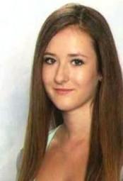 Vermisst wird die 17-jährige Erika R. aus Bonn | Tobyhilft | VERMISST | Scoop.it