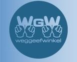 weggeefwinkels.nl | Hergebruik | Scoop.it