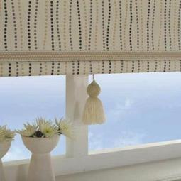 Choose Roller Blinds for Your Humble Abode   Home Decoration Tips...   Scoop.it