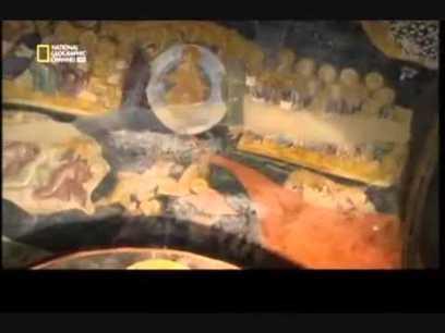 Civilisation disparue il y a 12 000 ans, Gobekli Tepe, Documentaire Historique - YouTube | The Resonance Project - Traduction Française | Scoop.it