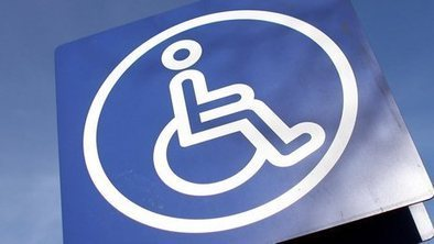 Plan to help disabled people to work | People with Learning Disabilties | Scoop.it