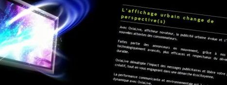Rédaction commerciale et Rédaction Web : 19 conseils | Ecrire Web | Scoop.it