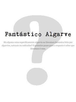 Paradoxo, nº. 4, 2ª. série | Ficção científica literária | Scoop.it