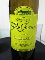 Quinta de San Joanne 2007 | Magna Casta | Wine Lovers | Scoop.it